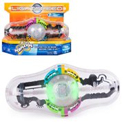 Perplexus Light Speed Game