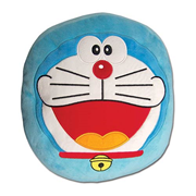 Doraemon Warm Hand Pillow