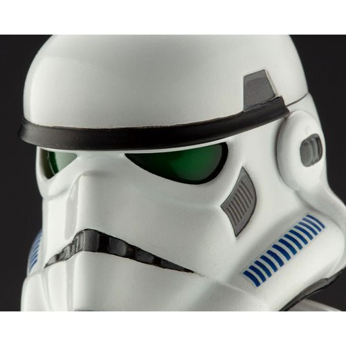 Star Wars A New Hope Stormtrooper ARTFX 1:7 Scale Statue