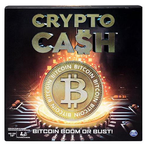 Puoi essere un miliardario Bitcoin? 5 simulatori di trading di criptovaluta privi di rischi