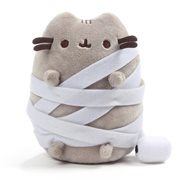 Pusheen the Cat Pusheen Mummy 5-Inch Plush