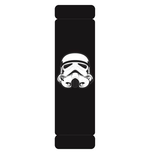 Star Wars Stormtrooper Shoulder Pad