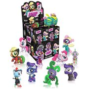 Power Ponies Mystery Minis Mini-Figure Display Case