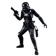 Star Wars Shadow Stormtrooper 1:12 Scale Model Kit