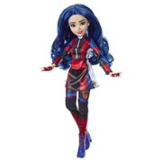 Disney Descendants 3 Signature Evie Doll