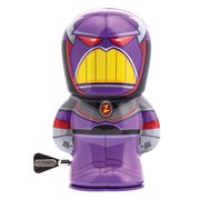 Toy Story Zurg Windup Bebot
