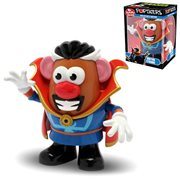 Marvel Doctor Strange Poptaters Mr. Potato Head