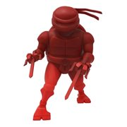 Teenage Mutant Ninja Turtles Raphael Medium Vinyl Figure