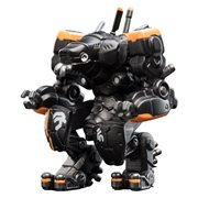 District 9 EXO Suit Micro Epics Mini-Figure