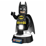 LEGO Batman DC Super Heroes Desk Lamp