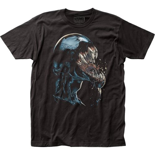 Venom Scream T-Shirt