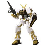 Gundam Infinity Gundam Seed Gold Astray Action Figure - SDCC 2021 Previews Exxclusive