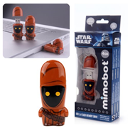 Star Wars Jawa Mimobot USB Flash Drive