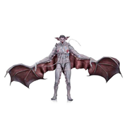 Batman Arkham Knight Man-Bat Action Figure
