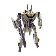 Robotech Macross Saga: Retro Transformable Collection VF-1S Roy Fokker Valkyrie 1:100 Scale Action Figure