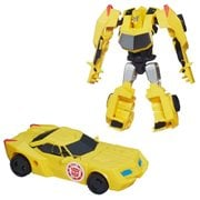 Transformers Robots in Disguise Legion Bumblebee