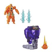 Transformers Generations Earthrise Battlemasters Wave 2 Set