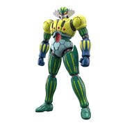 Kotetsu Jeeg Infinitism 1:144 Scale High Grade Model Kit