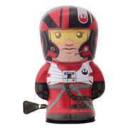 Star Wars: The Force Awakens Poe 4-Inch Windup Bebot