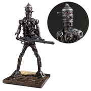 Star Wars: The Empire Strikes Back IG-88 Collector's Gallery Statue