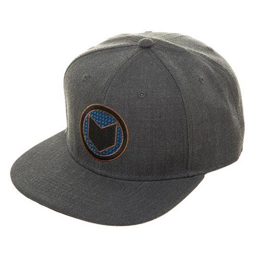 5207527783d95 Avengers  Endgame Hawkeye Snapback Hat. Skip to image 1  Skip to image 2   Skip to image 3 ...