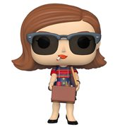 Mad Men Peggy Pop! Vinyl Figure