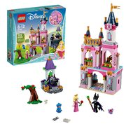 LEGO Disney Princess 41152 Sleeping Beauty Fairytale Castle