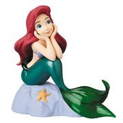 The Little Mermaid Ariel UDF Mini-Figure