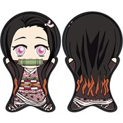 Demon Slayer Nezuko Pillow