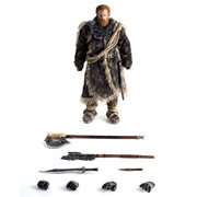 Game of Thrones Tormund Giantsbane 1:6 Scale Action Figure