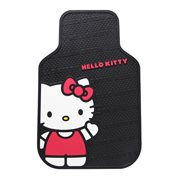 Hello Kitty Core Floor Mat 2-Pack