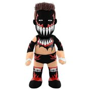 WWE Finn Balor 10-Inch Plush Figure