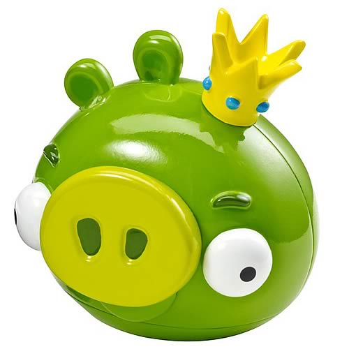 Angry Birds Magic Apptivity Figure