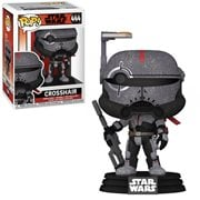 Star Wars: The Bad Batch Crosshair Pop! Vinyl Figure