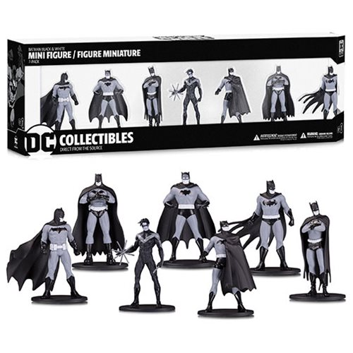 "Batman Designer Series Catwoman 6 3//4/"" action figure DC Collectibles Series 3"