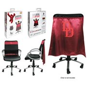 Daredevil Chair Cape