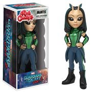 Guardians of the Galaxy Vol. 2 Mantis Rock Candy Vinyl Figure