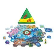 Elf: Journey from the North Pole Game