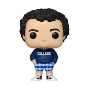 Animal House Bluto in College Sweater Pop! Vinyl Figure