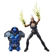X-Men Marvel Legends 6-Inch Storm Action Figure