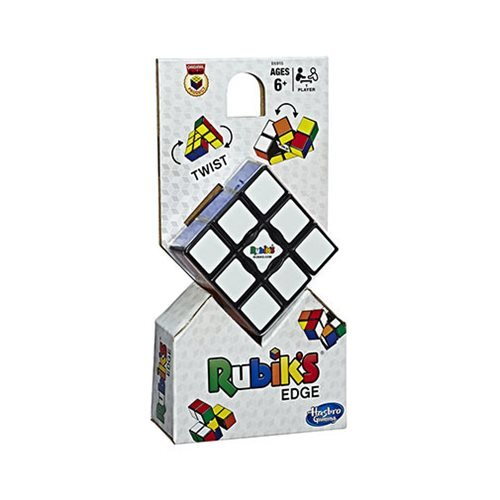 Rubik's Edge - From the Makers of Rubik's Cube