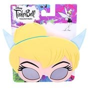 Peter Pan Tinkerbell Sun-Staches