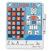 Flip To Win Hangman Game