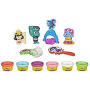 Super Monsters Play-Doh Moonlight Magic Toolset