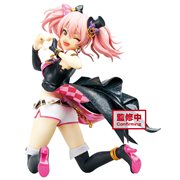 The Idolmaster Cinderella Girls Mika Jougasaki Est-Effect and Glitter Dress Espresto Statue