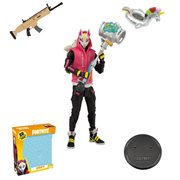 Fortnite Series 1 Drift 7-Inch Action Figure