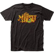 The Muppets Show T-shirt