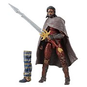 Avengers Marvel Legends 6-Inch Heimdall Action Figure