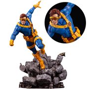 Marvel Universe Cyclops X-Men Fine Art 1:6 Scale Statue