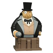 Batman: The Animated Series Penguin Bust